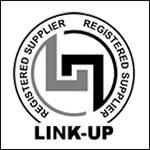 Link Up4